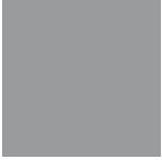Haus für Salutogenese – Tina Gattermann Logo