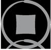 Tina Gattermann Logo